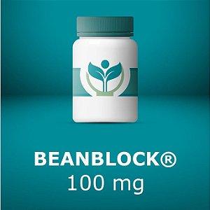 Beanblock