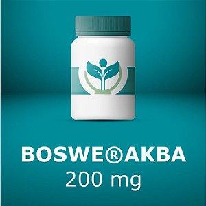 BosweAKBA
