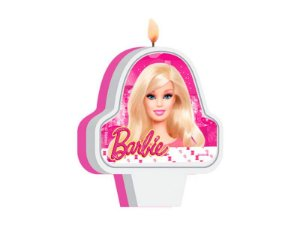 Vela Barbie Core