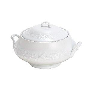 Sopeira De Porcelana Vendange 17107