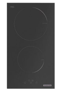 Cooktop Inducao Domino Touchave 2ei 30 94750220