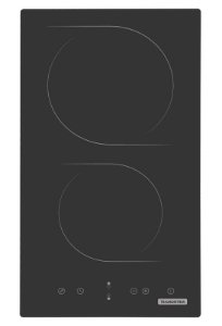 Cooktop Domino Touchave 2ev 30cm 94748220