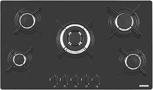 Cooktop Glass Penta Plus 5gg Tri 90 94709201