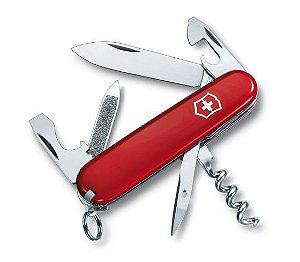 Canivete Victorinox Sportsman 13F