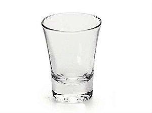 Copo Pequeno para Doses 35 ml - 01 Unidade