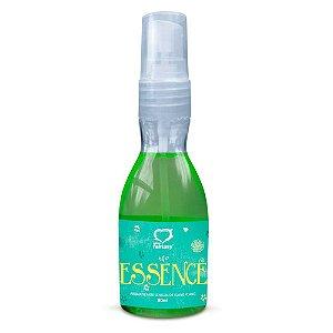 Essence Perfume para Lingeries e Ambientes Ylang 80ml