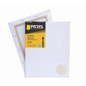 Painel 20x30 | Original | Chassi 4,0x2,0