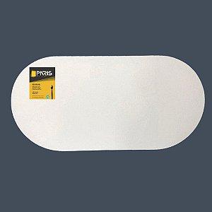 OVAL Painel - 50x100   Original