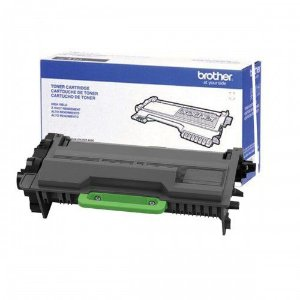 Toner Original Brother TN-3472 TN3472 3472 L5502DN Novo