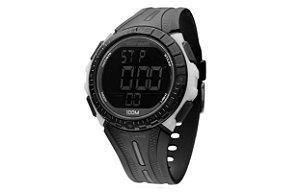 Moda masculina relógio masculino digital g-shock casio - Multiplace ca7c457370