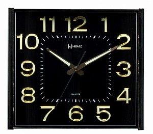 Relógio de Parede Herweg - REF 6460