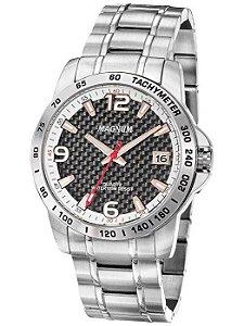 Relógio Magnum Masculino MA32434P