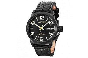Relógio Magnum Masculino MA33399P