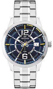 Relógio Technos Masculino 2315KZU/1A
