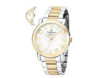 Relógio Champion Feminino CN26144B