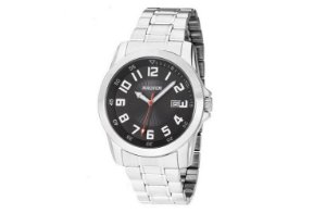 Relógio Magnum Masculino MA32792T
