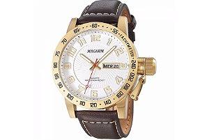 Relógio Magnum Masculino MA33139B