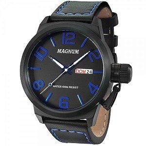 Relógio Magnum Masculino MA33399D