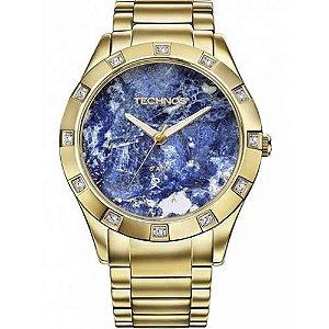 Relógio Technos Stone Feminino 2033AA/4A Análogo