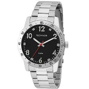 Relógio Technos Masculino 2035LWS/1P Análogo
