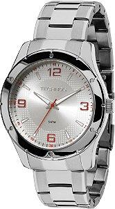 Relógio Technos Masculino 2035MDB/1K Análogo