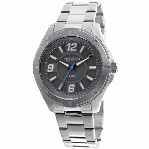 Relógio Technos Masculino 2036LOI/1C Análogo