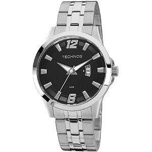Relógio Technos Masculino 2115KPV/1P Análogo