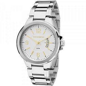 Relógio Technos Masculino 2115KSK/1C Análogo