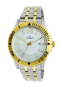 Relógio Champion Masculino CA31462B