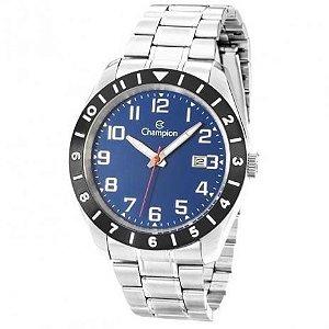 Relógio Champion Masculino CA31435A