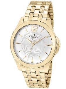 Relógio Champion Feminino CN25672H