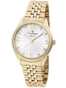 Relógio Champion Feminino CN25789H