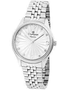 Relógio Champion Feminino CN25789Q