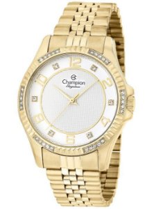 Relógio Champion Feminino CN25805H