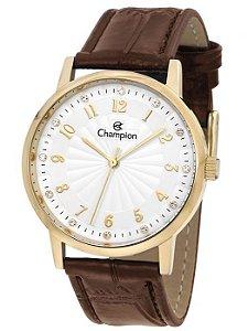 Relógio Champion Feminino CN28259S