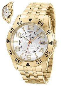 Relógio Champion Masculino CA31257H