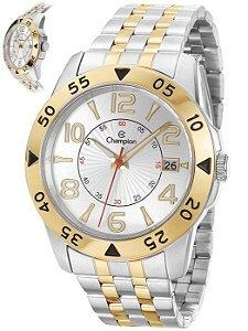 Relógio Champion Masculino CA31257S