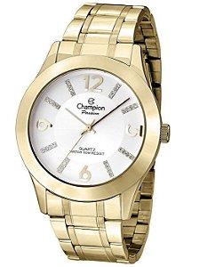 Relógio Champion Feminio CN28713H