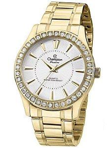 Relógio Champion Feminio CN28722H