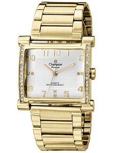 Relógio Champion Feminio CN28768H