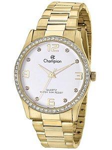 Relógio Champion Feminio CN29043H