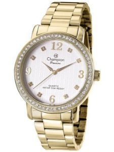Relógio Champion Feminio CN29427H
