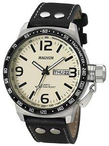 Relógio Magnum Masculino MA31542Y