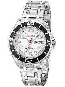 Relógio Magnum Masculino MA32710Q