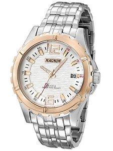 Relógio Magnum Masculino MA32363Z