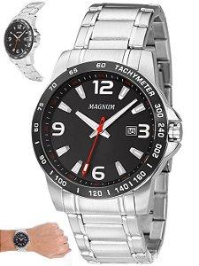 Relógio Magnum Masculino MA32961T