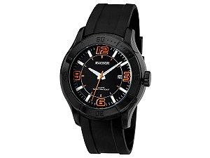 Relógio Magnum Masculino MA31462P