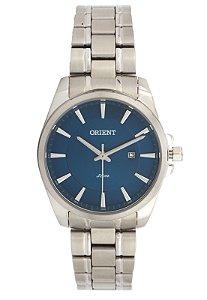 Relógio Orient Feminino FBSS1127-D1SX Em Aço inox