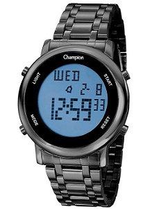 Relógio Champion Feminino Digital CH40213D