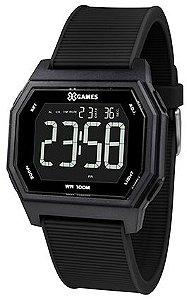 Relógio X Games XPORT Masculino Digital XGPPD112